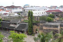 old-fort-stone-town.jpg